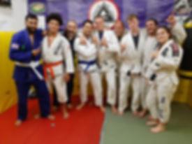 Gracie Jiu Jitsu UK.jpg