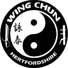 wing chun hertfordshire adult kung fu classes hoddesdon cheshunt
