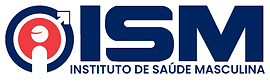 INSTITUTO DE SAÚDE MASCULINA com borda b