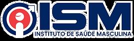 INSTITUTO DE SAÚDE MASCULINA com borda b