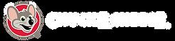 CEC Logos 2020-02.png