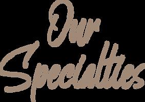specialties-update.png