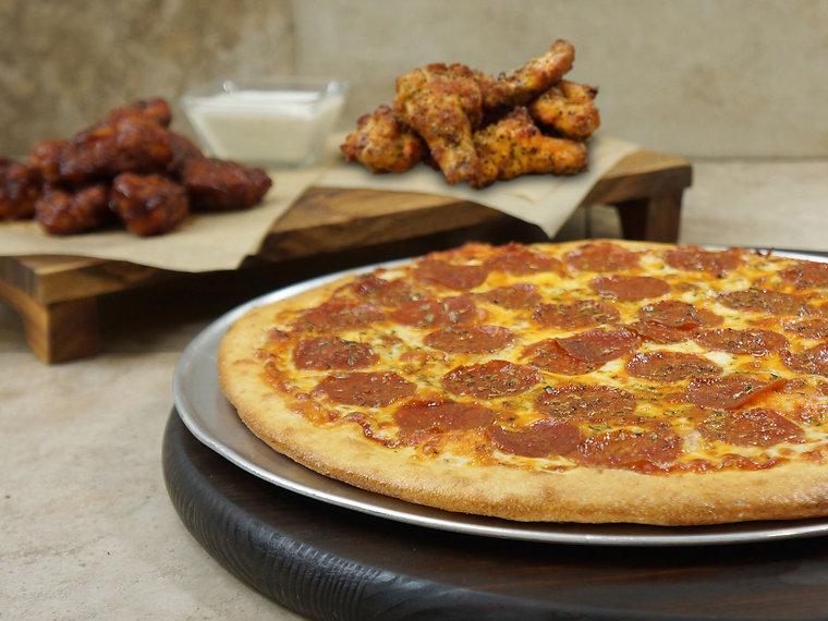 Dry-Rub-PPW-GH-Pizza-Wings-Combo.jpg