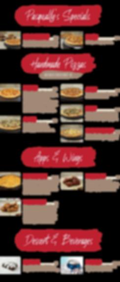 menu-update-070820.png