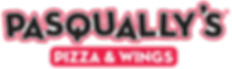 Pasqually's Pizza & Wings Logo-02.png