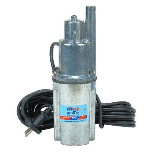 Насос вибрационный AquamotoR ARVP 180-10T, шт