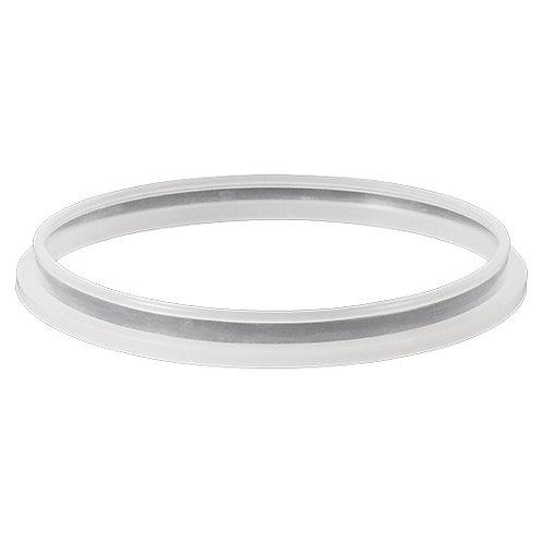Уплотнительное кольцо РББ-НЕРЖ