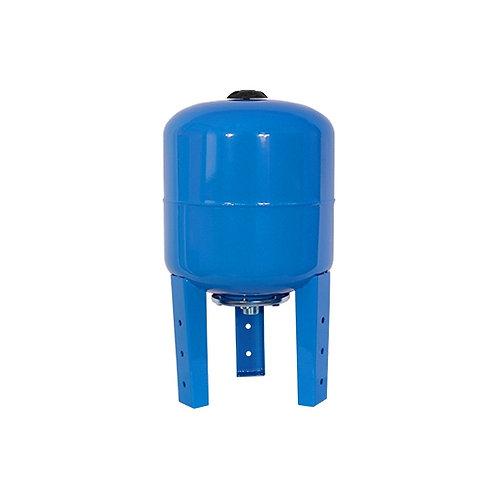 Гидроаккумулятор ГМ-36В вертикальный