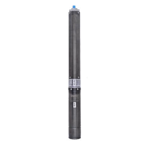 ASP2B-100-100BE