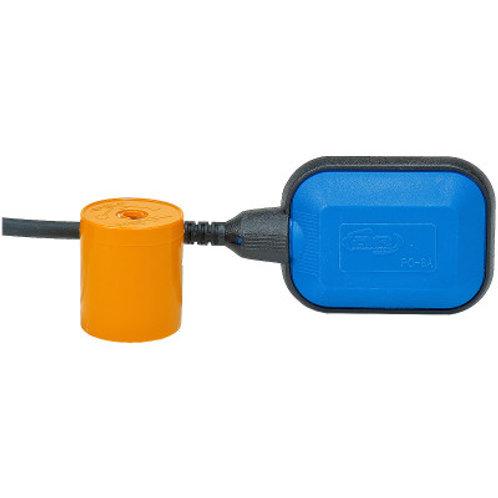 Поплавковый выключатель  AquamotoR