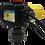 Thumbnail: Еspa Kit 07 Эл .блок контроля потока