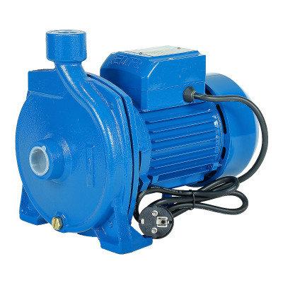 Насос центробежный AquamotoR ARCPm-370