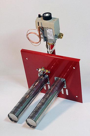 Вега АГУК-2т 15 кВт Sit аналог