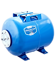 gidroakkumulyator-50l.png