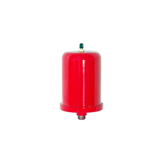 Бак РБ-2 TEPLOX расширительный для отопления