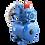 Thumbnail: AUTO AJC-60C(H)