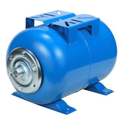 ARPT H 050 сталь синий