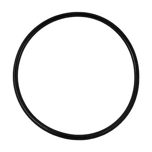 Уплотнительное кольцо Р-ББ
