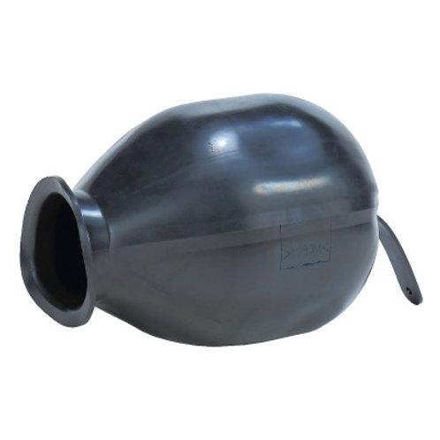 PT-024 (черная)