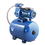 Thumbnail: AUTO AJC-125C (50L)