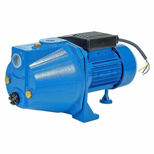Насос центробежный AquamotoR ARJET 60-1