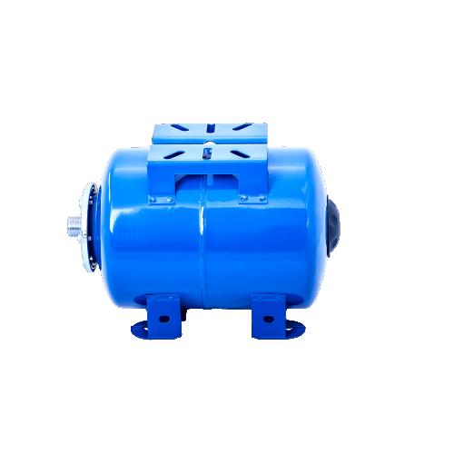 Гидроаккумулятор ГМ-24 Г горизонтальный