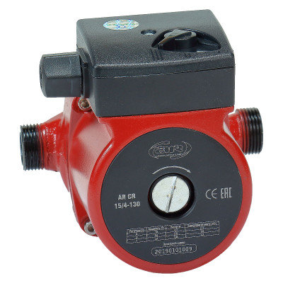 AR CR 25/2-180 red