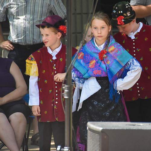 Slovenski Dan + Canada Day Picnic in Caledon