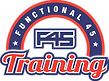 F45 Training.png