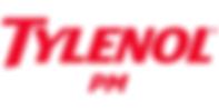 tylenol pm logo.png
