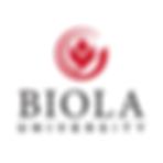 og-logo-biola.png