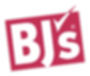 BJs_Wholesale_Club_Logo.svg.png
