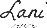 Client_Lani.png