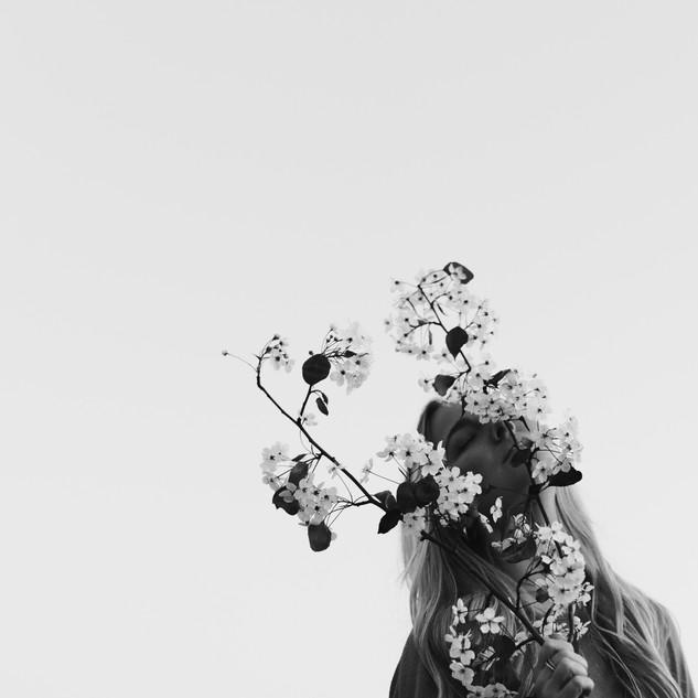 Shana Bianchi - Marika Creative