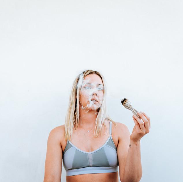 Tiffany Watts - Marika Creative