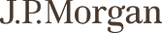 JPM_logo (003).png