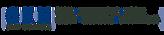 GKH Logo English-01.png