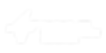 Tyran Foundation Logo-white-03.png