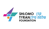 Tyran Foundation Logo.png