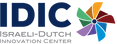 IDIC-logo.png