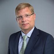 Magnus Hellgren.jpg