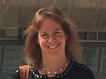 Racheli Kreisberg