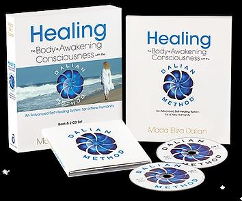 slide-healing-pic.png