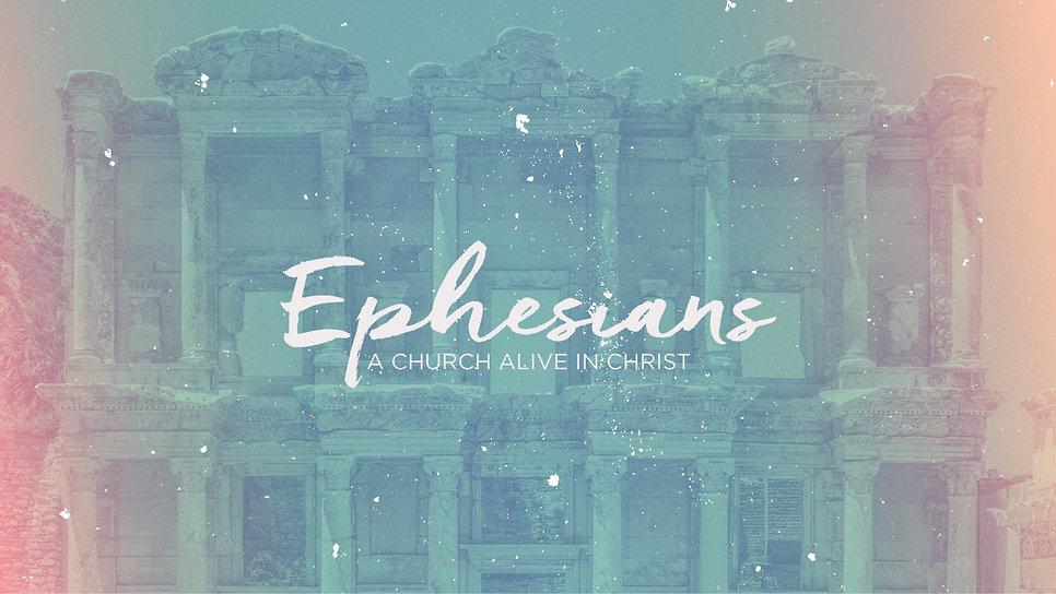 Ephesians IG Landscape and YT cover.jpg