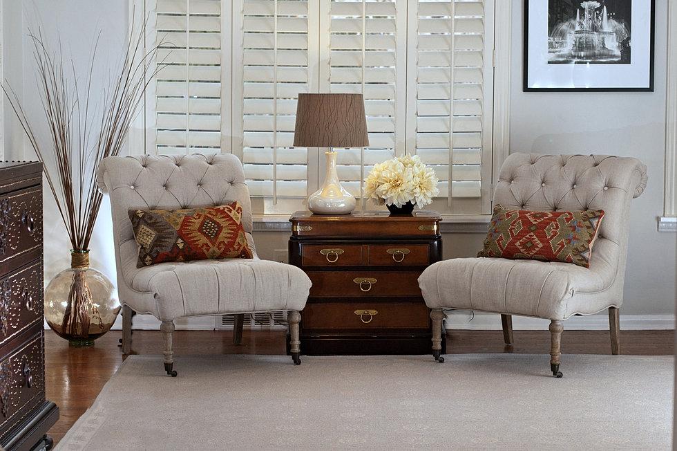 Living Room StagingNest Home Staging   Portfolio. Living Room Staging. Home Design Ideas