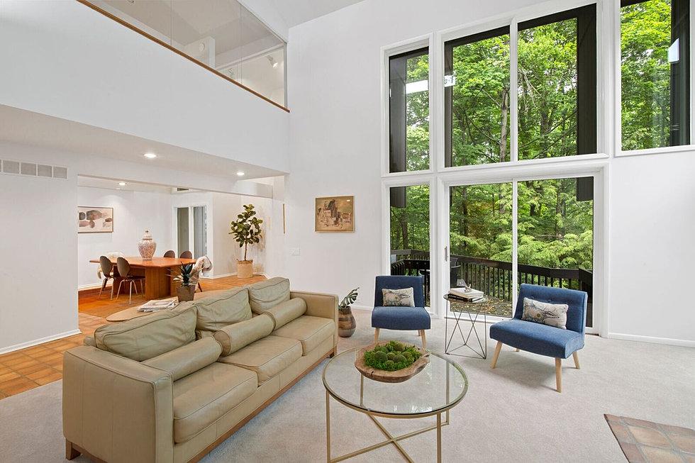 Home Staging U0026 Design