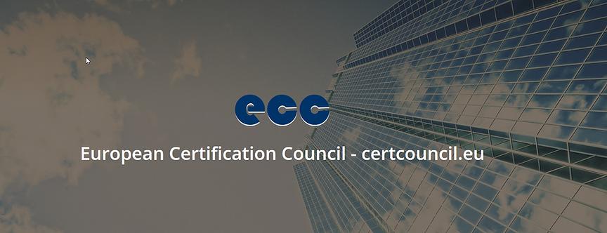 2020-12-16 16_11_42-ECC European Certifi