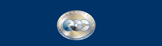 2020-12-16 16_12_56-ECC European Certifi
