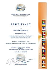 Zertifikat Din 17024.png