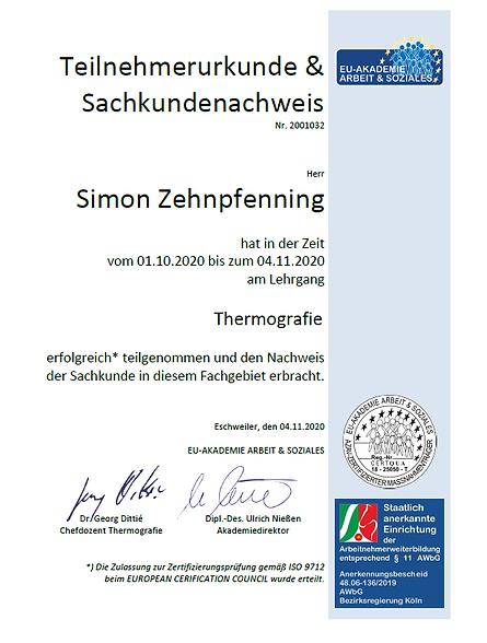 2020-12-16 16_30_15-Teilnehmerurkunde Th